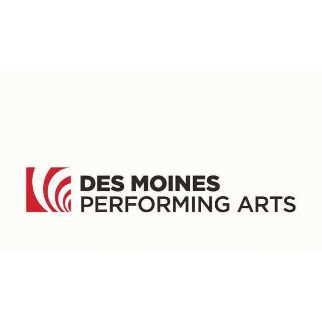 avatar for Des Moines Performing Arts Center