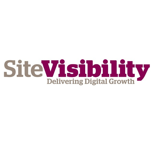 avatar for SiteVisibility