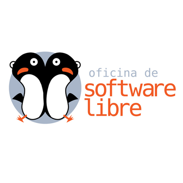 avatar for Oficina de Software Libre
