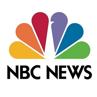 avatar for NBC News