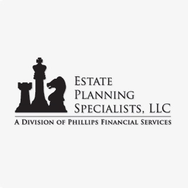 avatar for Estate Planning Specialists