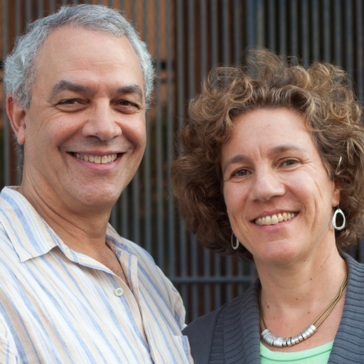 avatar for Mark Lipman & Helen S. Cohen