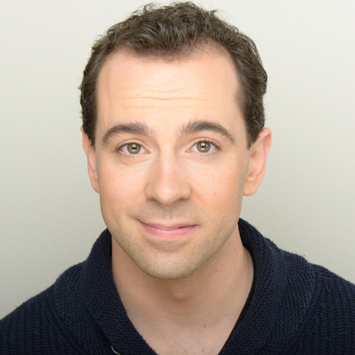 avatar for Rob McClure