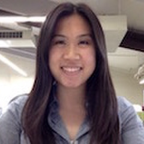 avatar for Janet Yu