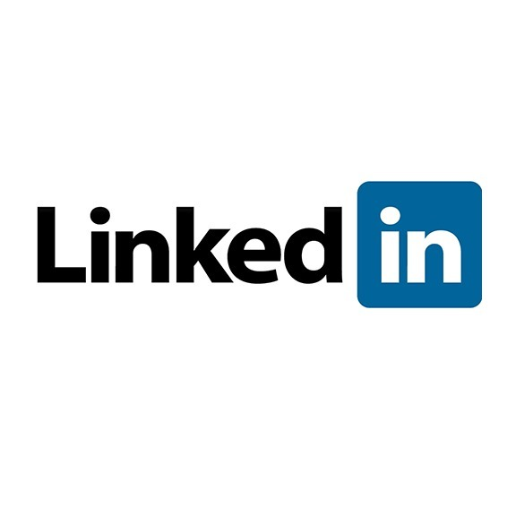 avatar for Linkedin