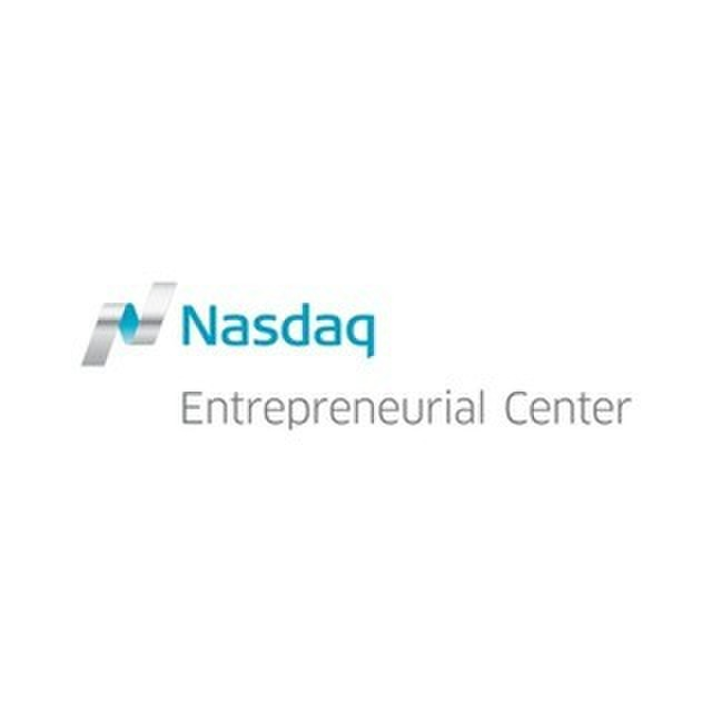 avatar for Nasdaq Entrepreneurial Center