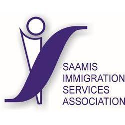 avatar for SAAMIS Immigration
