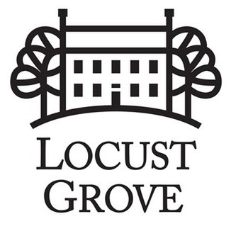 avatar for Locust Grove