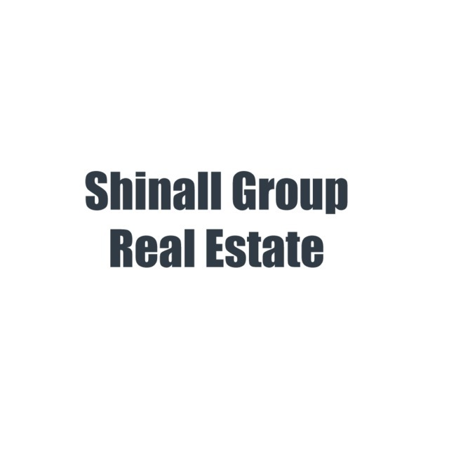 avatar for Shinall Group Real Estate