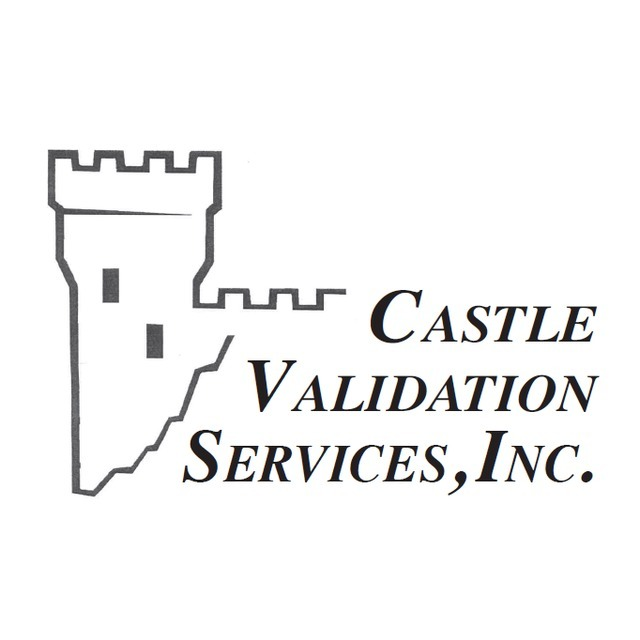 avatar for Castle Validation Services, Inc.