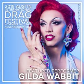 Gilda Wabbit