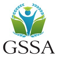 avatar for Georgia School Superintendents Association