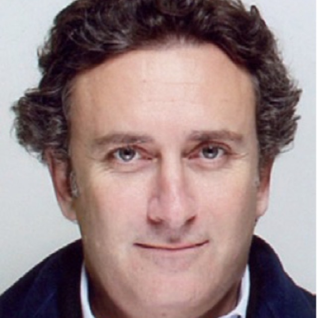avatar for Alejandro AGAG