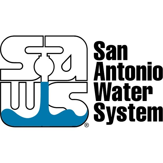 avatar for San Antonio Water System