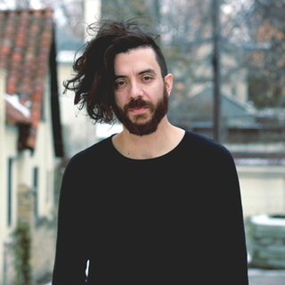 avatar for Kaveh Akbar