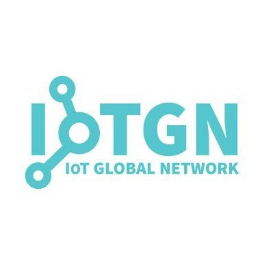 avatar for IoT Global Network