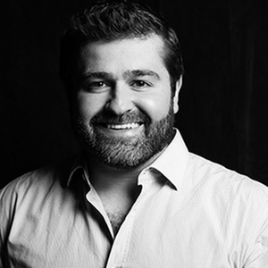 avatar for Slava Rubin