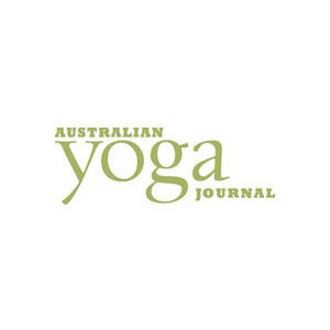 avatar for YOGA JOURNAL AUSTRALIA