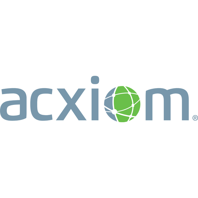 avatar for Acxiom