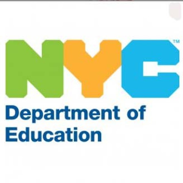 avatar for NYC Department of Education
