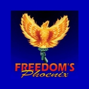avatar for Freedom's Phoenix