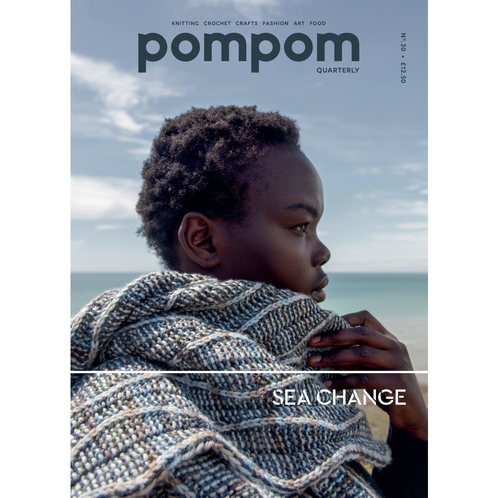 avatar for Pom Pom Quarterly
