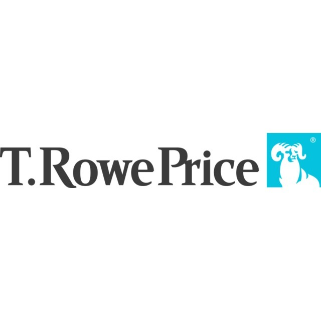 avatar for T. Rowe Price