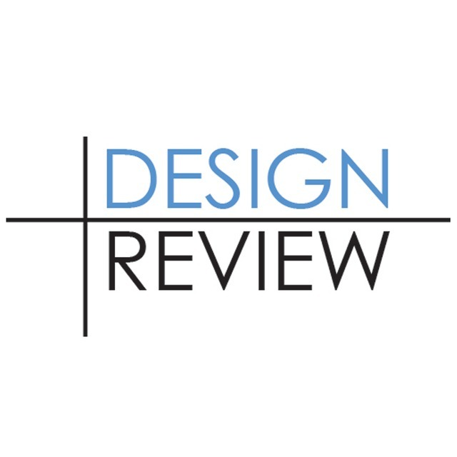 avatar for City of Seattle DPD Design Review
