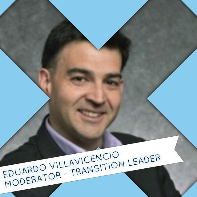 avatar for Eduardo Villavicencio