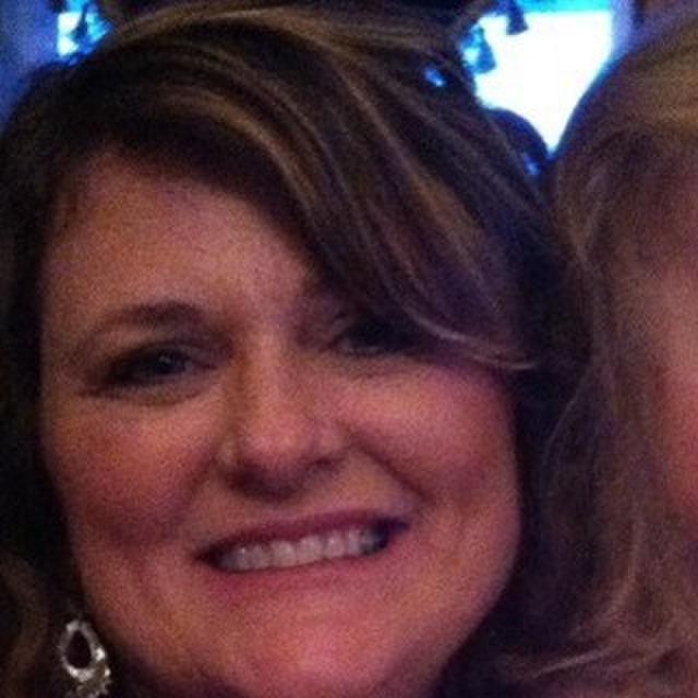 avatar for Polly Meissner