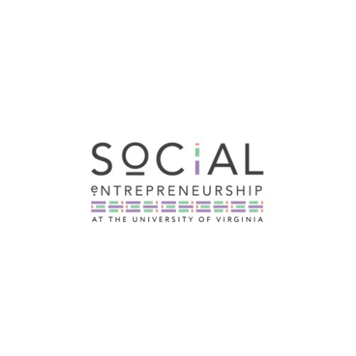 avatar for Social Entreprenuership at UVA