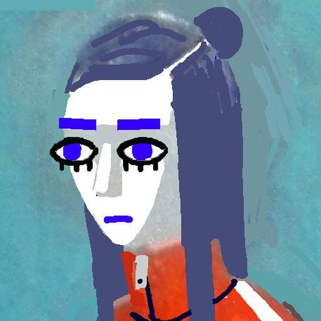 avatar for troyduguid