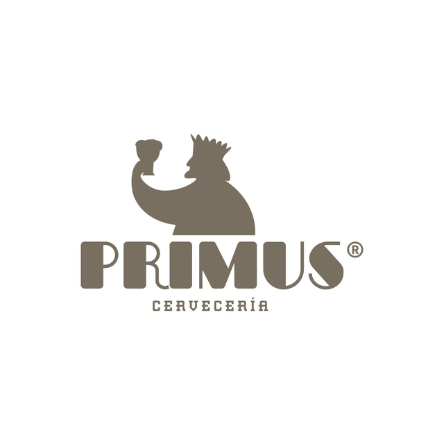 avatar for Cervecería Primus
