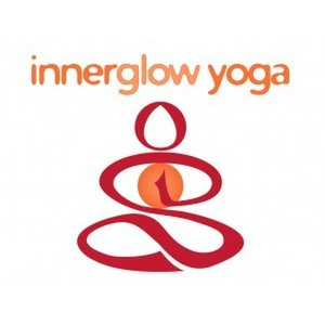 avatar for Innerglow Yoga