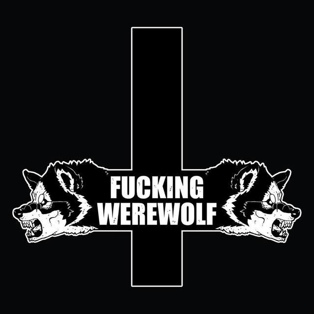 avatar for Fucking Werewolf Asso