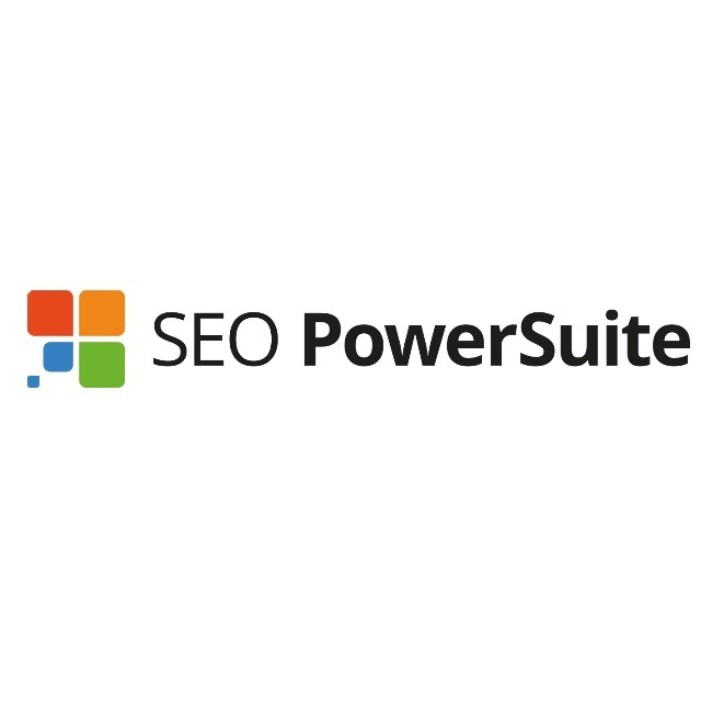 avatar for SEO PowerSuite