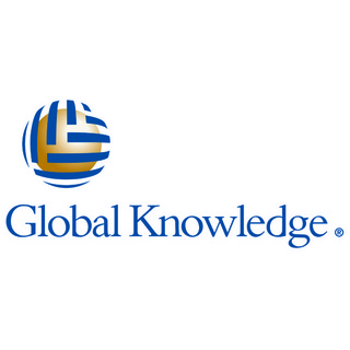 avatar for Global Knowledge