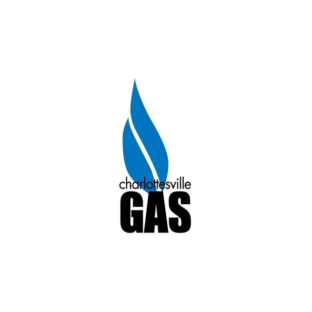 avatar for Charlottesville Gas Conservation