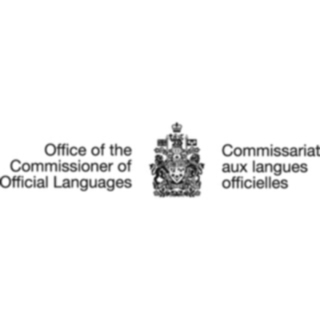 avatar for Office of the Commissioner of Official Languages / Commissariat aux langues officielles