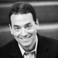 avatar for Daniel Pink