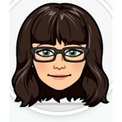 avatar for Terri Empson