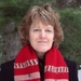 avatar for Prof. Dr. Gail Fondahl