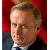avatar for John Grisham