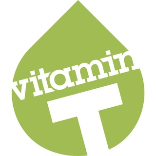 avatar for Vitamin T