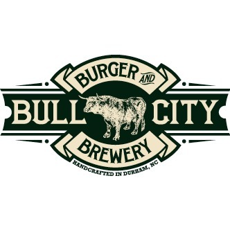 avatar for Bull CIty Burger and Brewery