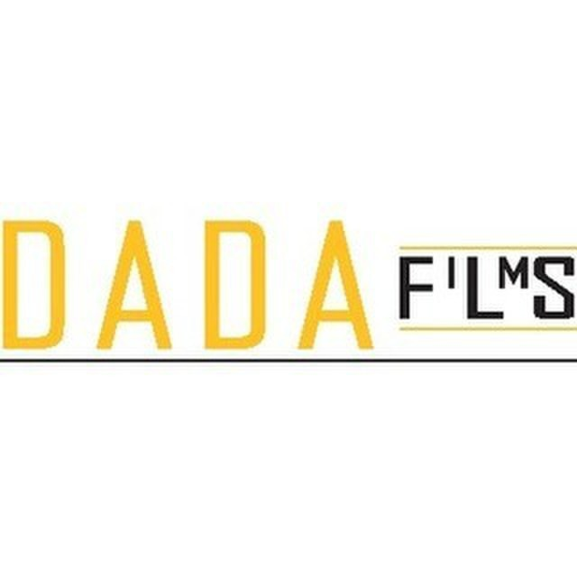 avatar for Dada Films