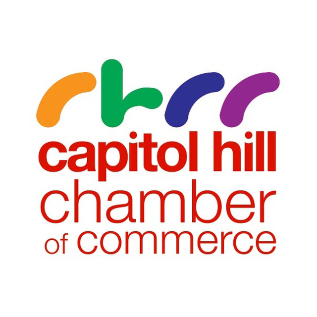 avatar for Capitol Hill Chamber of Commerce