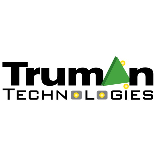 avatar for Truman Technologies