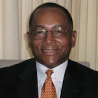 avatar for Dr. Kenneth Wesson