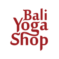 avatar for BALI YOGA SHOP